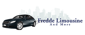 Fredde Limousine And More